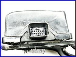 OEM 15-18 GM Buick Chevy Adaptive Distance Cruise Control Radar Sensor Module