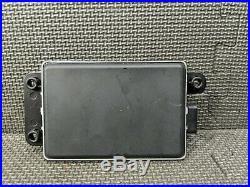 OEM 15-21 Ford F150 Mustang Fusion Adaptive Cruise Control Sensor Radar Module