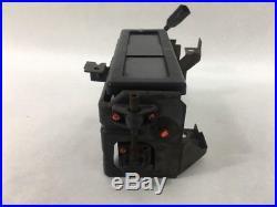 OEM 2003-2004 Infiniti M45 Laser Sensor Adaptive Cruise Control Module Unit