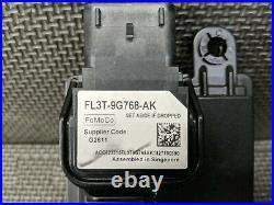 OEM 2018 2019 2020 F150 F-150 RAPTOR Adaptive Cruise Control Sensor Radar Module