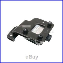 OEM Adaptive Cruise Speed Control Module Sensor 56054171AD 68171868AC 68139561AB