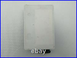 OEM MERCEDES E W213 S W222 C217 BLIND SPOT RADAR SENSOR 77 GHz MMRV1