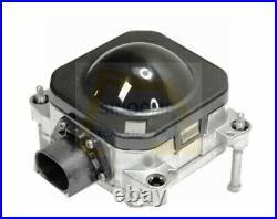OEM Radar Speed Cruise Control Module For Jeep Large Cherokee 68259548AA 2014-15