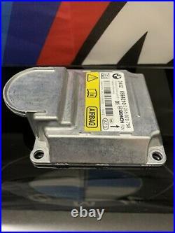 Oem 2012-2020 Bmw F80 M3 F30 F22 F34 Gt F32 F82 M4 F36 ICM Control Module Unit
