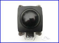Oem Bmw 3 E90 E91 E92 E93 Acc 2 Active Cruise Control Radar Sensor Distronic