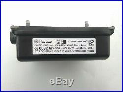 Oem Mercedes A W177 C W205 Cla Cls E S Distronic Distance Sensor Control Module