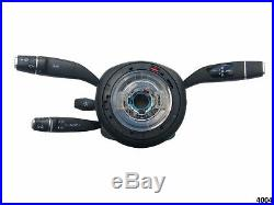 Oem Mercedes Gle Coupe C292 Steering Column Control Unit With Switches