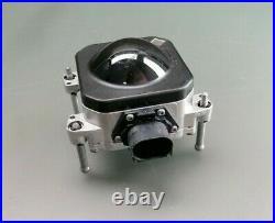 Orig. Audi Q5 SQ5 ACC Sensor Radarsensor Abstandsensor Cruise Control 8R0907561A