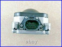 Original Mercedes-Benz W246 ACC Radarsensor Abstandsensor Distronic A0009009608