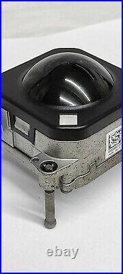 Porsche 958 Cayenne ACC Distronic Auge Abstandsmesssensor Radar Sensor 7p5907567