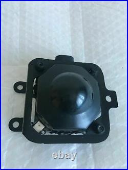 Porsche 971 Panamera ACC Distance sensor Radarsensor Radar 971907541D