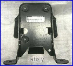Porsche 991 981 911 Radarsensor Distronic ACC Sensor Steuergerät 99160508503