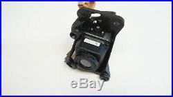 Porsche 992 Distronic Auge Radar sensor Kamera Nachtsichtsystem Night d-15