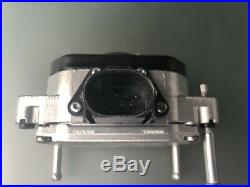 Porsche Cayenne 958 2014 -18 Radar ACC Abstand Sensor Distronic Auge 7P5907567D