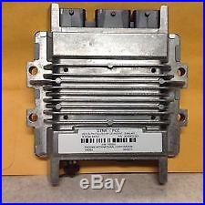 Predictive Cruise Control Module for Freightliner EPA 10 Engine # 06-69475-001