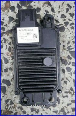 Range Rover Sport L320 Adaptive Cruise Control Module Bh32-9g768-ad