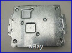 Steuergerät SG für Abstandregelung Distronic Tempomat W209 CLK 500 05-10