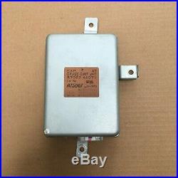 Subaru Liberty/legacy Mk1 Cruise Control Unit Module 87022aa071