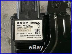 Used Distance Sensor Kia Cadenza 2014-15-16 Adaptive Smart Cruise Control Module