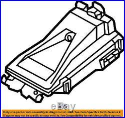 volvo oem 11 16 s60 cruise control module 31445488 cruise control Volvo New Models 2013 volvo oem 11 16 s60 cruise control module 31445488