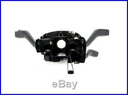 VW Passat B7 2010-2014 Cruise Control Combination Module Arbag Squib Slip Ring