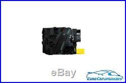 Volkswagen Golf Cruise Control Multifuction Steering Wheel Module 1K0953549CH OE