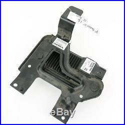 Volvo OEM Adaptive Cruise Control Module withBracket for S60 V60 XC60 2014-2018
