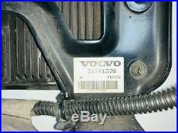 Volvo S60 V60 Mk2 Adaptive Cruise Control Radar Ag9n-9g768-bf Oem Module 10-17