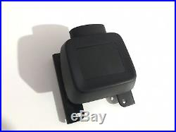 Vw Volkswagen Golf Mk7 Acc Cruise Control Distronic Radar Sensor 5q0907561f